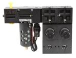Air Preparation Equipment-QUBE System Unit