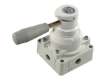 Valve-Manual Valves-FMR Series