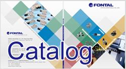 Download-Catalog